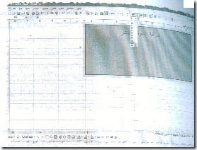 excel133-1