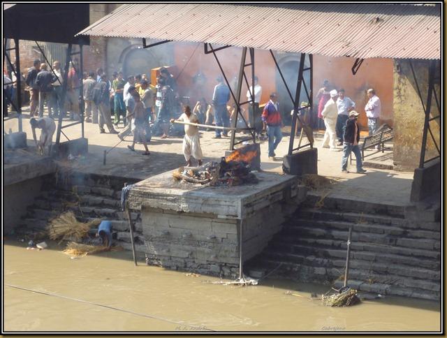 Nepal 1639