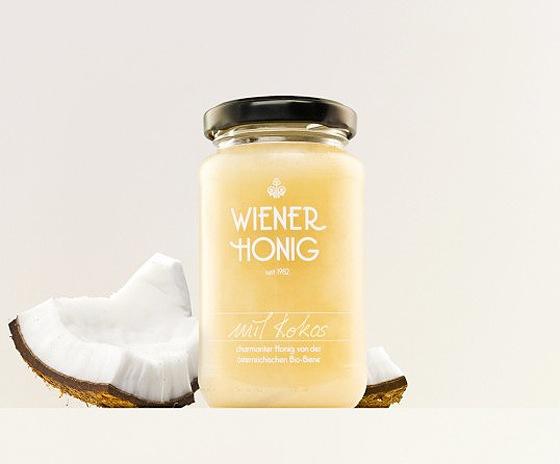 lovely-package-weiner-honig-2-e1366952111758