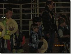 rodeio cajuru 2011 (27)
