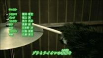 [HorribleSubs] Polar Bear Cafe - 14 [720p].mkv_snapshot_22.39_[2012.07.05_10.45.16]