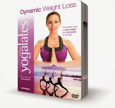 Yogalates perdida de peso deportes y actividades f sicas for Deportes para perder peso