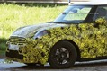 2014-Mini-Cooper-Hatch-10