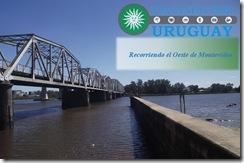 Santa  Lucia - Oeste de Montevideo