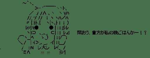 めがっさセイバー (フェイト/ステイナイト)