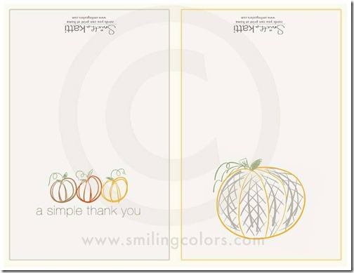SmithaKatti_pumpkincards_web
