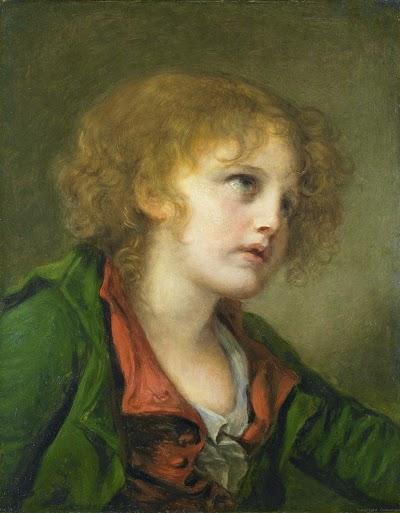 Greuze, Jean-Baptiste (7).jpg