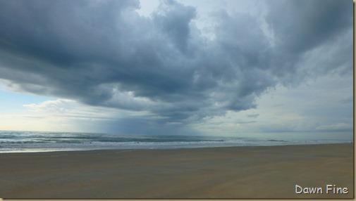 North beach  _128