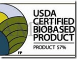 USDA BIOBASED