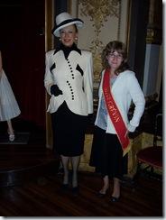 2011.08.15-142 Stéphanie Miss Grévin
