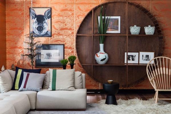 diseño-de-muebles-rusticos-para-salon