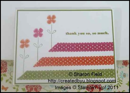 3.bestofevrything_ribbon_flower_thankYou_Card
