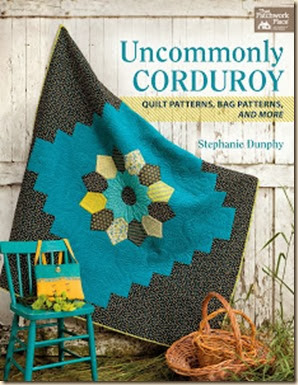 Uncommonly_Corduroy_Cover B1271(2)
