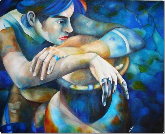 Rodolfo Ledel _pintor_brasileiro _ artodyssey_paintings (3)
