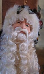 20111210_christmas-decs_012