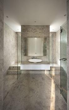 baños-arquitectura-encimeras-lavabos