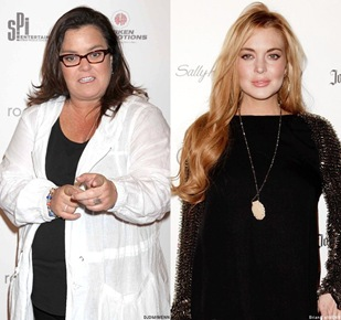 rosie-o-donnell-stands-by-her-lindsay-lohan-diss-through-poem