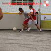Streetsoccer-Turnier, 29.6.2013, Puchberg am Schneeberg, 10.jpg