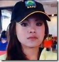 Siti Suryani Abd Lamit