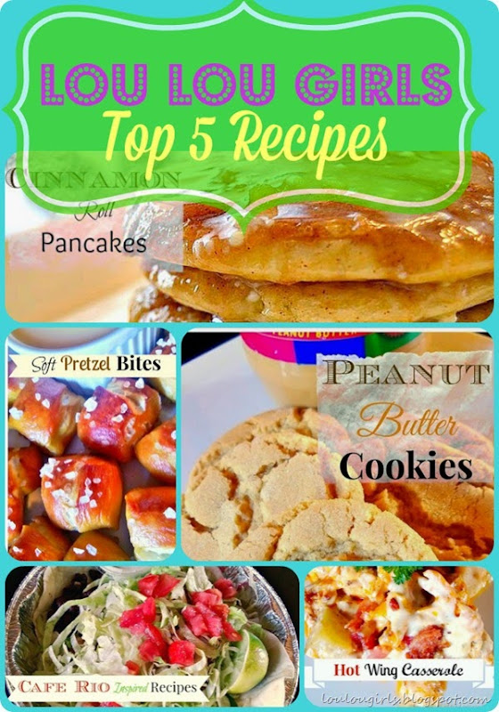 Lou-Lou-Girls-Top-5-Recipes
