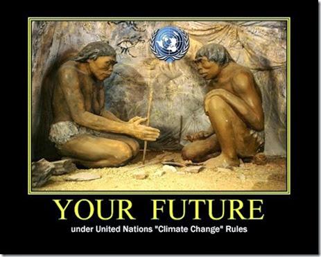 Climate-Change-Future