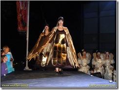 Godiva Awakes S5700  28-07-2012 20-48-55