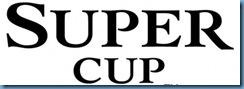 uefa_super_cup_112171
