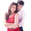 Thuppaki - New Movie Still 2012