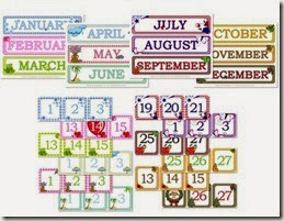 calendarpromo