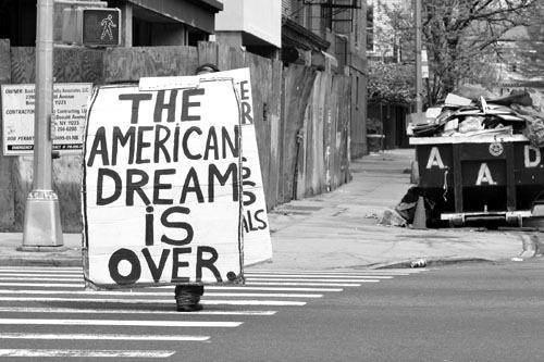 20120220_fin.sonho.americano