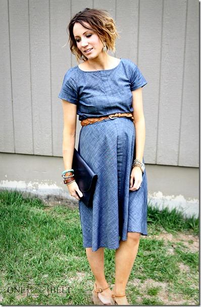 e-shakti-chambray-dress-3