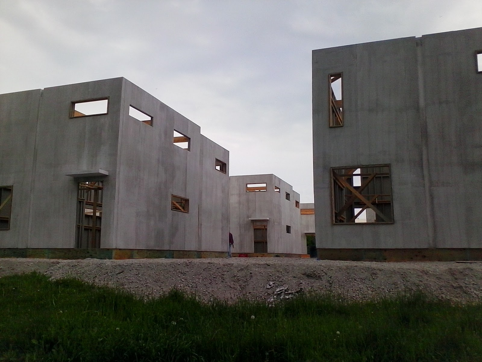 Divergent Abnegation Houses | www.pixshark.com - Images ...