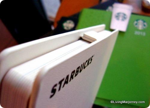 1-Starbucks-Planner-2013-31