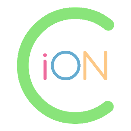 iON_logo_submissionVer.png