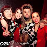 2015-02-21-post-carnaval-moscou-106.jpg