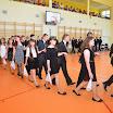 Bal gimnazjalny 2014      29.JPG
