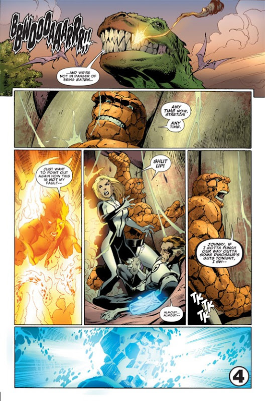 Fantastic-Four-1-Preview-4