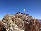 Gipfelsturm auf die Zugspitze – 15.jpg