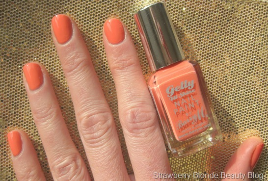 Barry-M-Gelly-Papaya-304-swatches-coral-orange-nails (2)