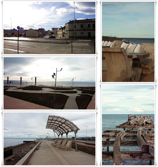 costanera punta arenas