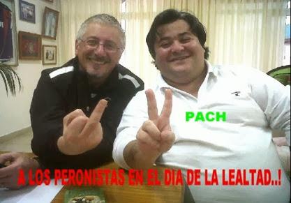 PABLO_INSULTANDO