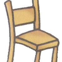 cadeira colorida.jpg