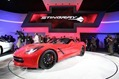 NAIAS-2013-Gallery-114