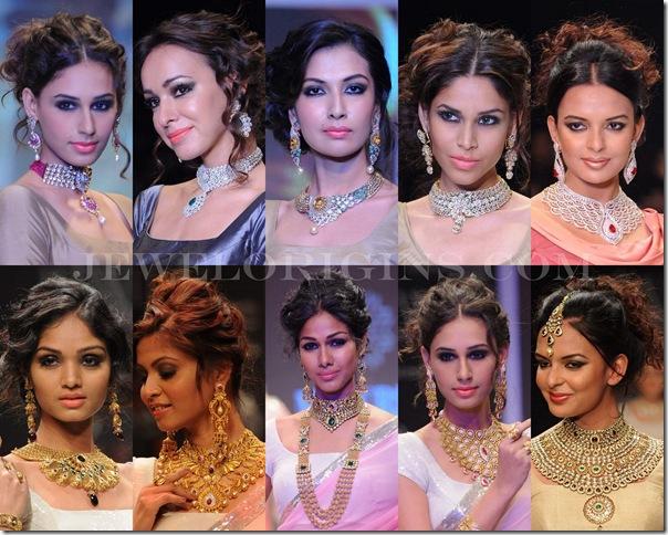 Manubhai_Gems_IJW_2011