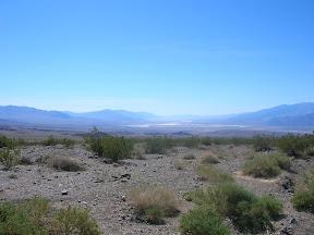 142 - El Valle de la Muerte.JPG