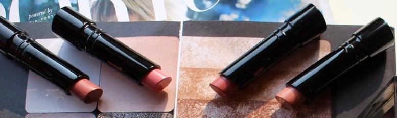 Bobbi-Brown-Creamy-Matte-lipsticks