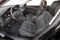 2014-Acura-ILX-19