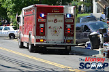 Structure Fire Route 306 & Phyllis Terrace - DSC_0043.JPG