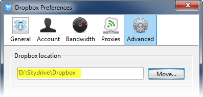 dropbox-pref