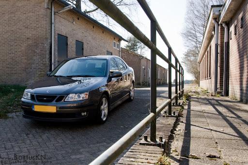 IMG_3651_BartusKN-nl.jpg